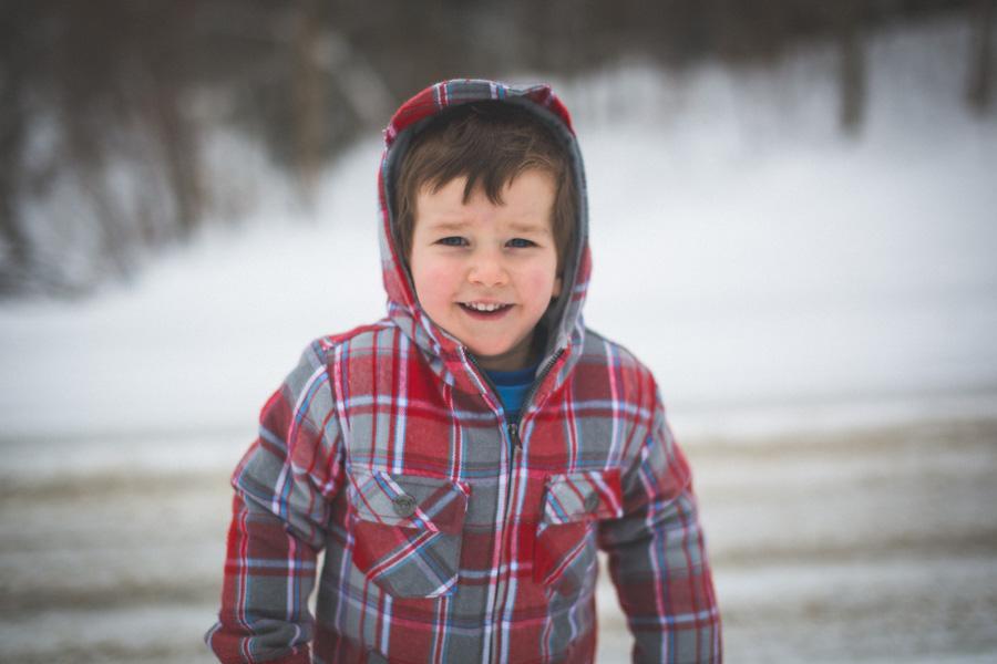 Christmas 2012 (7 of 12)