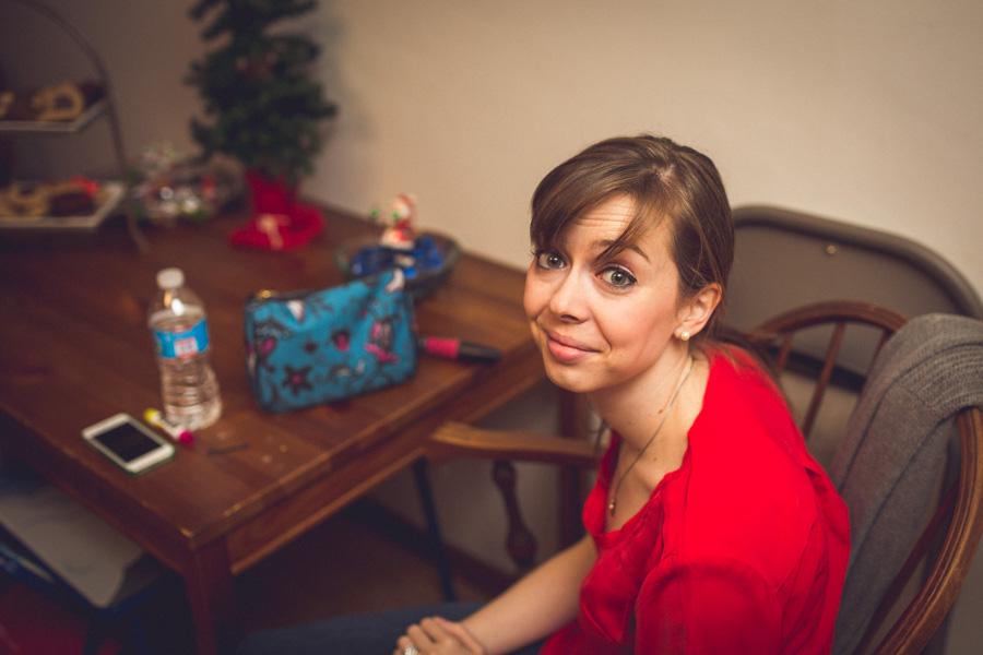 Christmas 2013 (5 of 17)