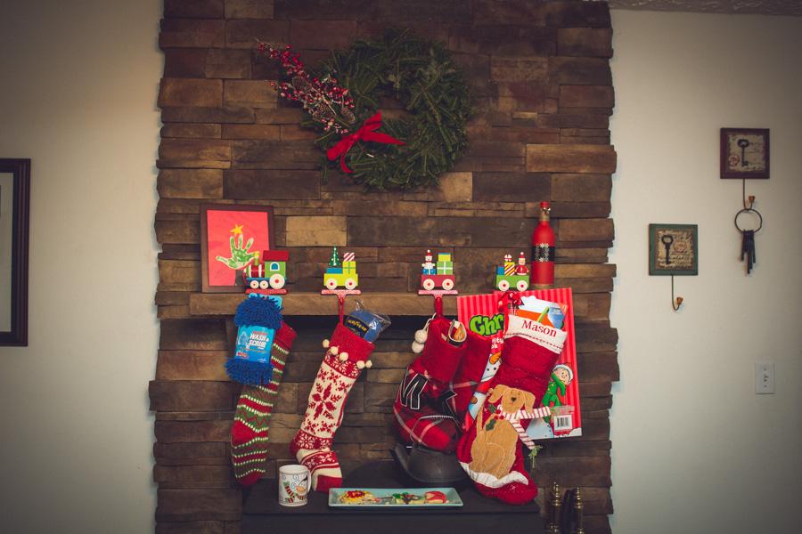 Christmas 2013 (6 of 17)