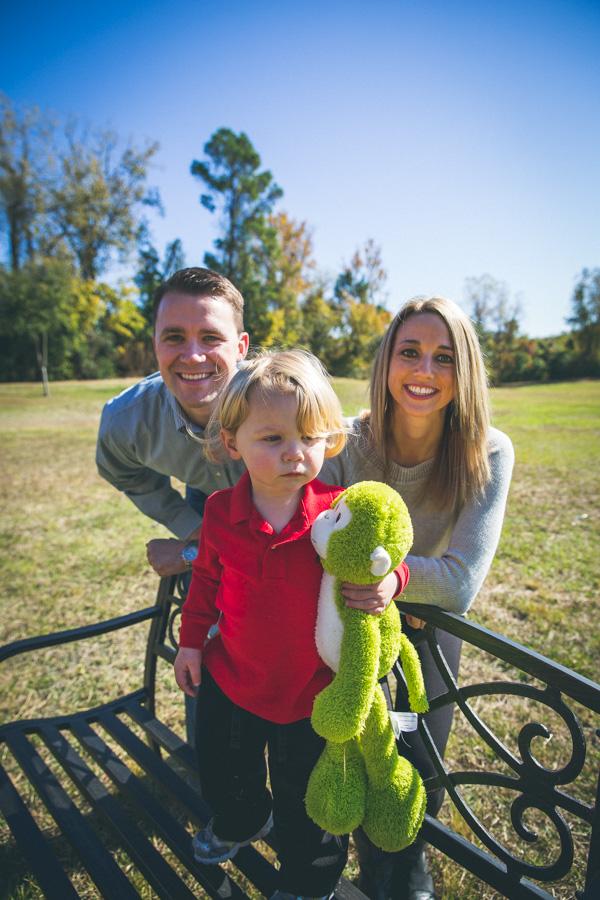 Davis Family (6 of 11)