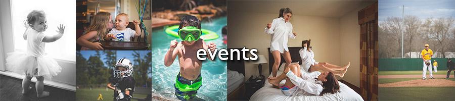 Events Banner Blog-Words