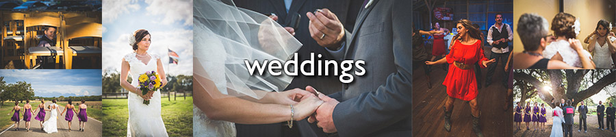 Wedding Blog Banner-Words