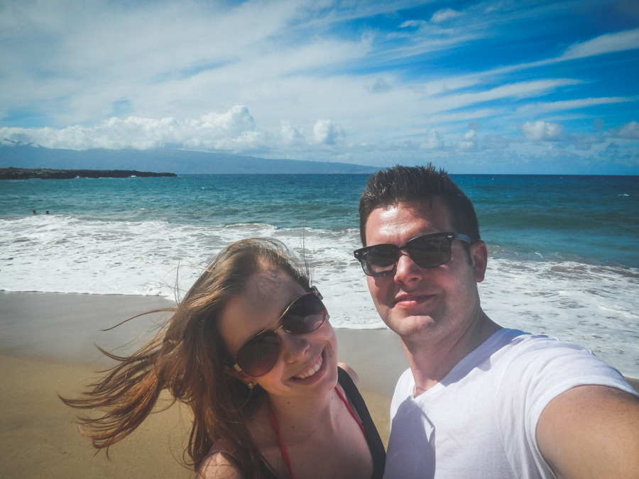 Honeymoon (1 of 21)