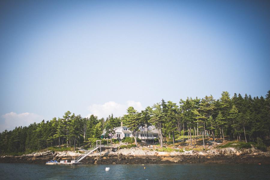 Maine 2014 (1 of 52)
