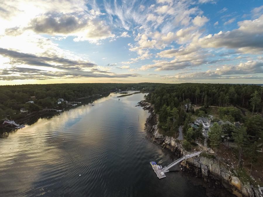 Maine 2014 (12 of 52)