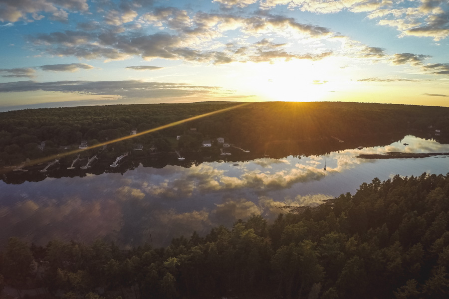 Maine 2014 (14 of 52)