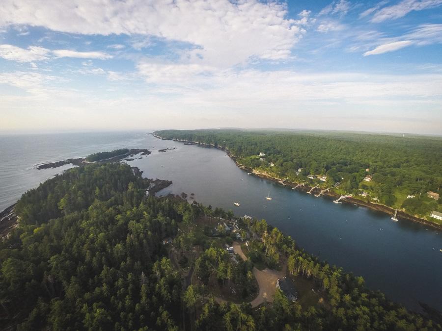Maine 2014 (17 of 52)