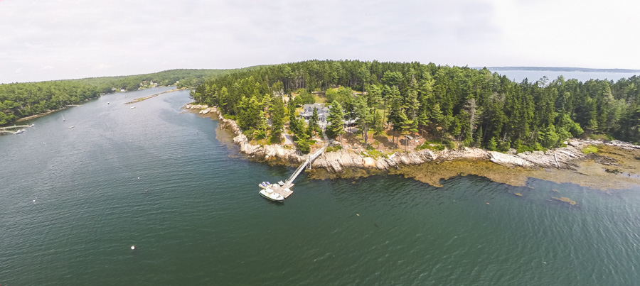 Maine 2014 (18 of 52)
