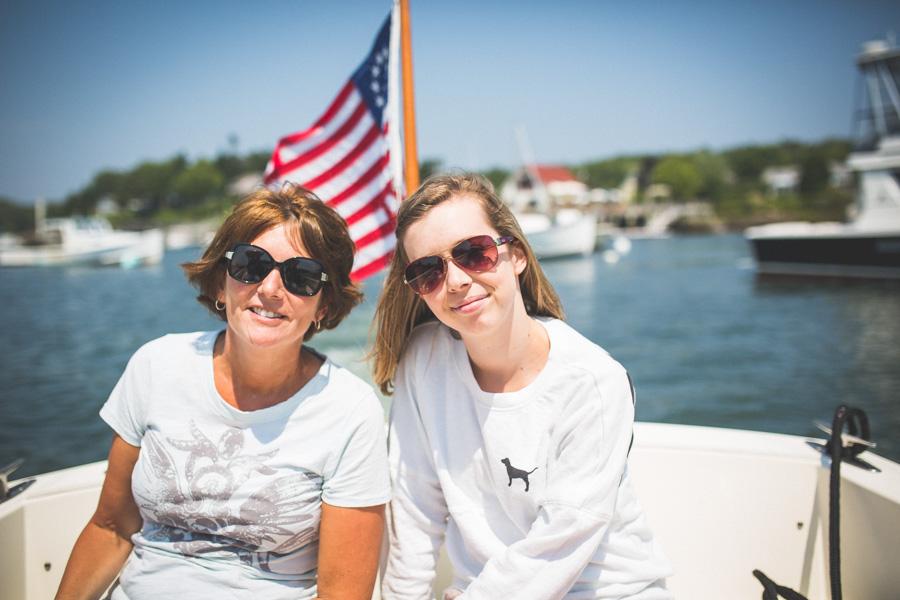 Maine 2014 (19 of 52)