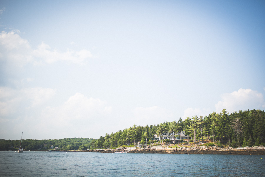 Maine 2014 (2 of 52)