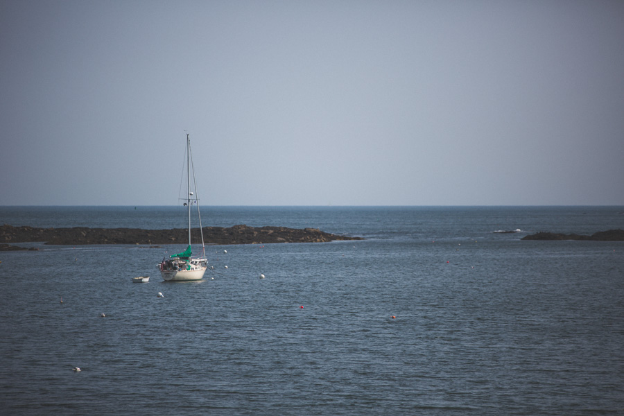 Maine 2014 (20 of 52)
