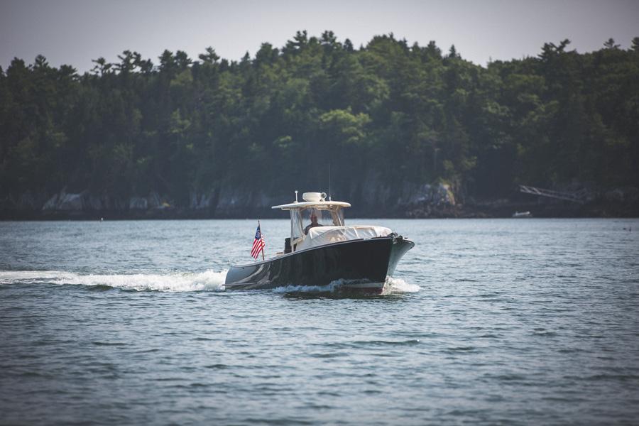 Maine 2014 (21 of 52)