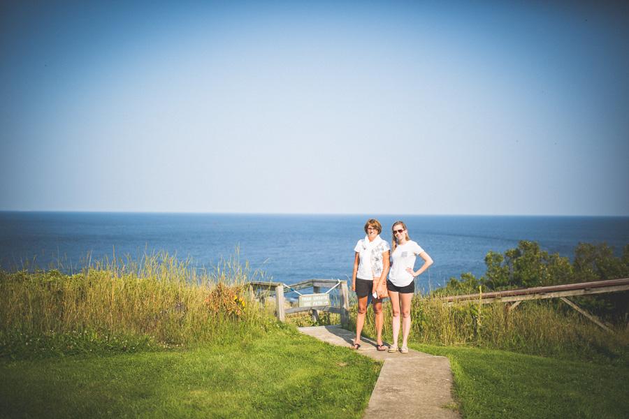 Maine 2014 (25 of 52)