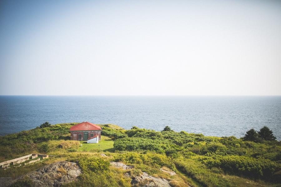 Maine 2014 (29 of 52)