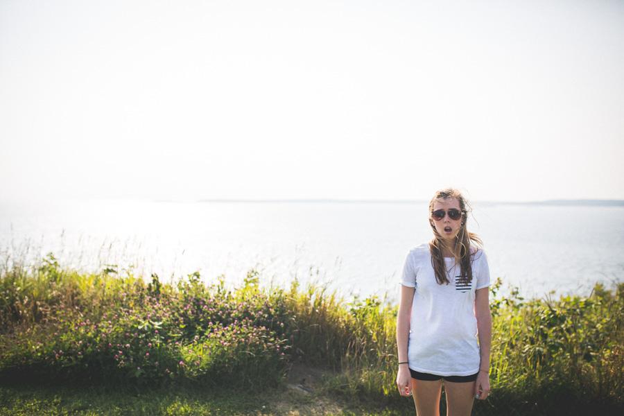 Maine 2014 (30 of 52)