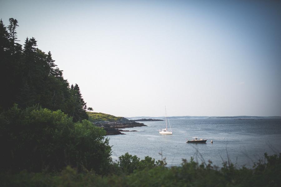 Maine 2014 (33 of 52)