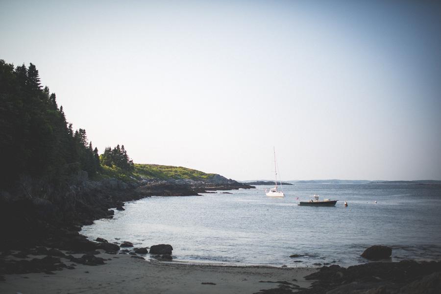 Maine 2014 (35 of 52)