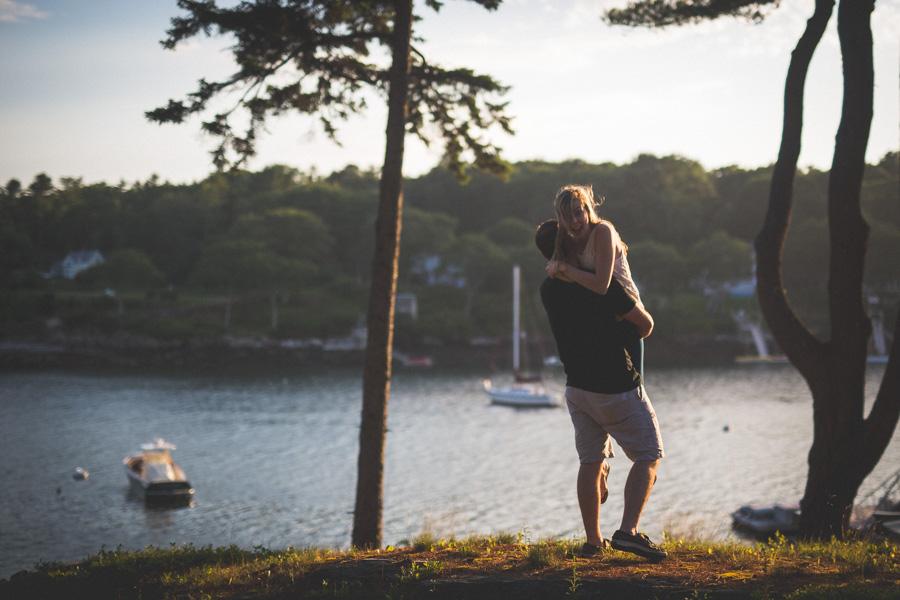 Maine 2014 (42 of 52)