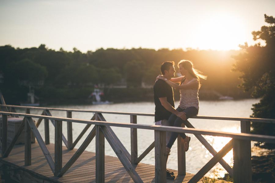 Maine 2014 (45 of 52)