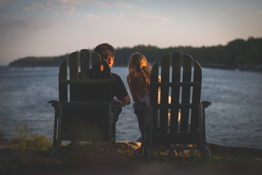 Maine 2014 (47 of 52)