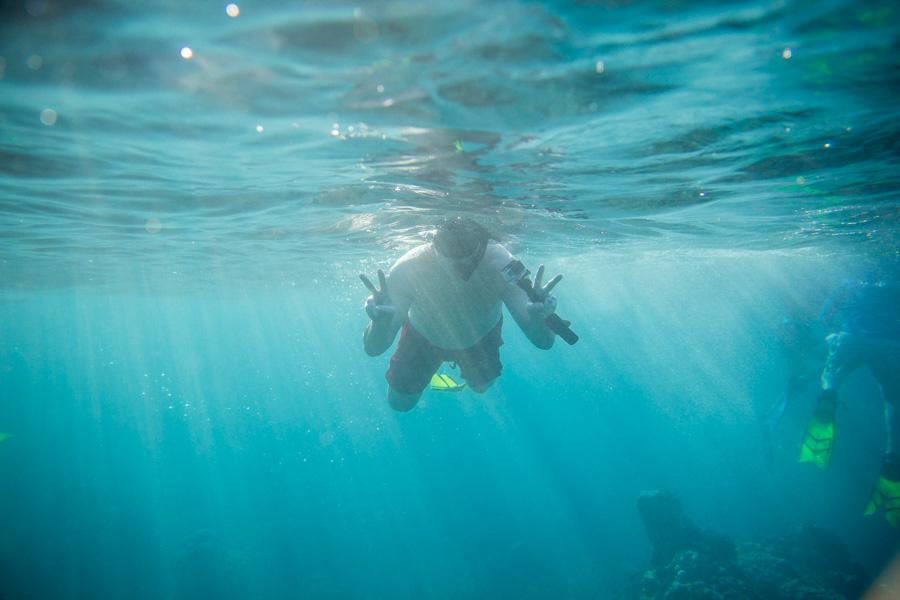 Maui 2014 (1 of 18)