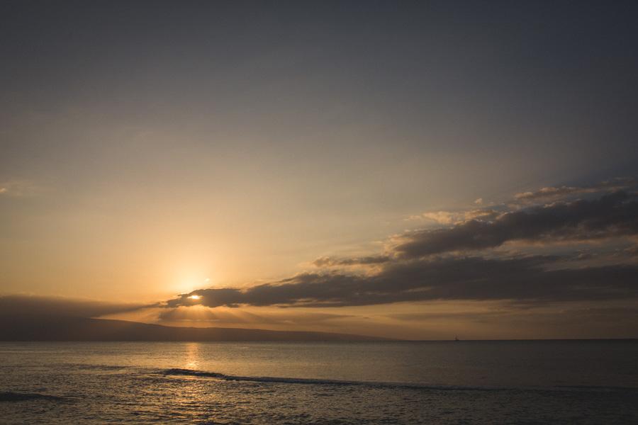 Maui 2014 (10 of 18)