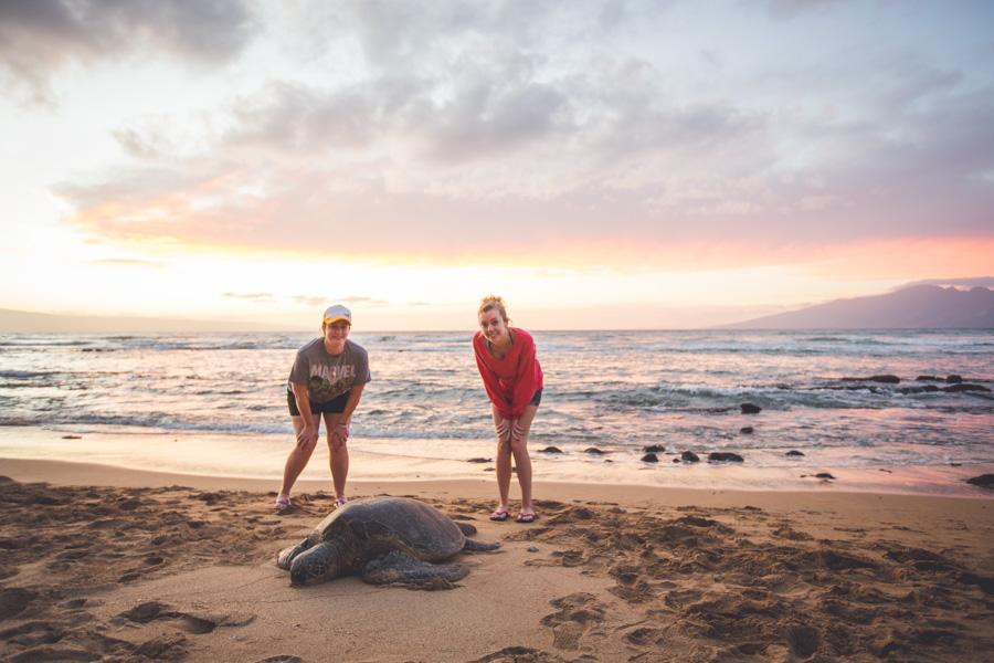 Maui 2014 (17 of 18)