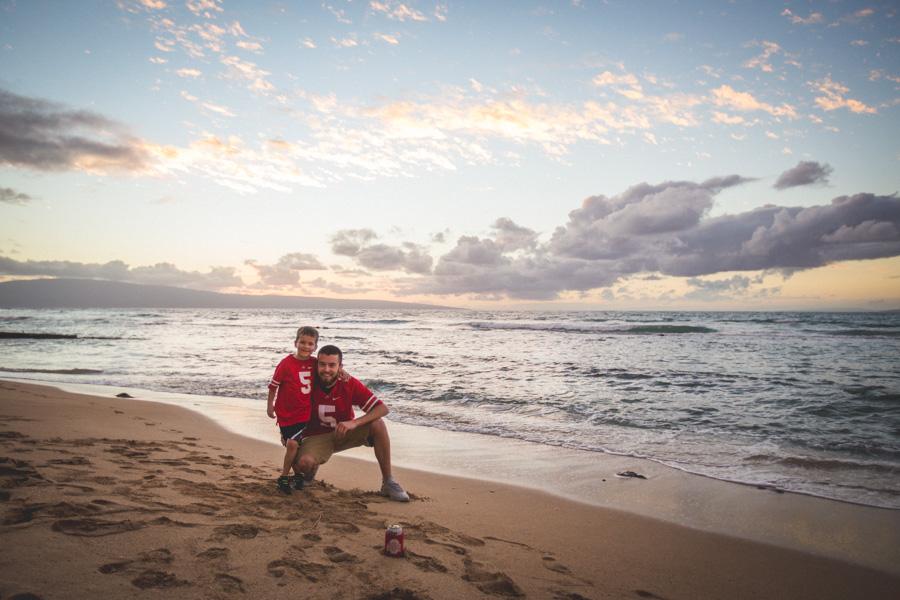 Maui 2014 (18 of 18)
