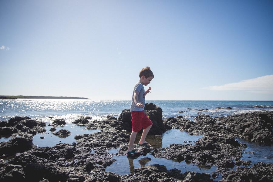 Maui 2014 (3 of 18)