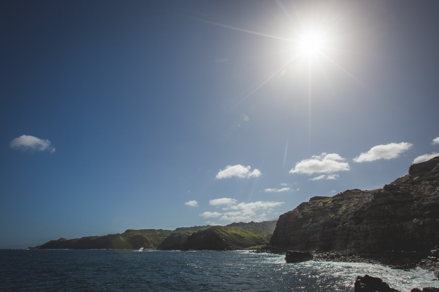 Maui 2014 (6 of 18)