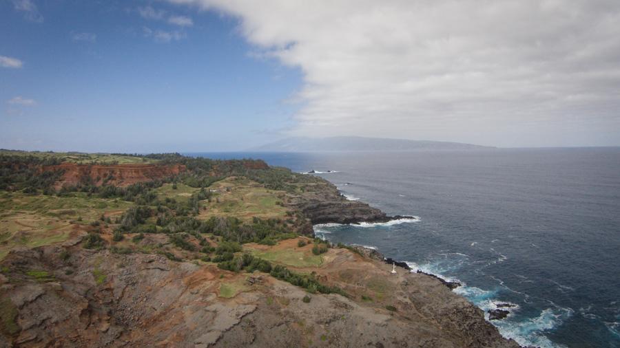 Maui 2014 (9 of 18)