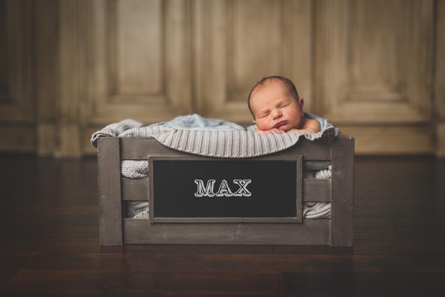 Meet Max (12 of 13)