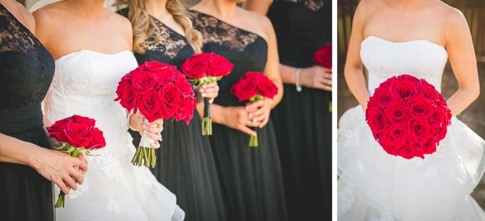 19 Brides Flowers